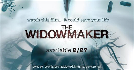 widowmaker-movie