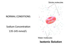 ISOTONIC-3